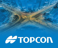 Topcon Equipment Sales