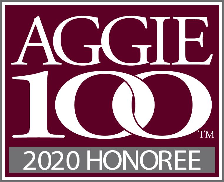 2020_Honoree_Logo