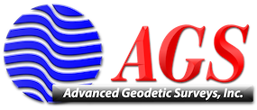 AGS Hubspot Logo-2