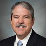Texas State Senator Larry Taylor